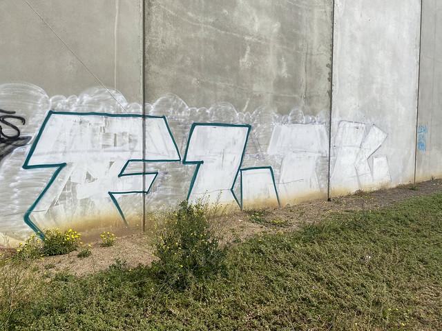 47-147