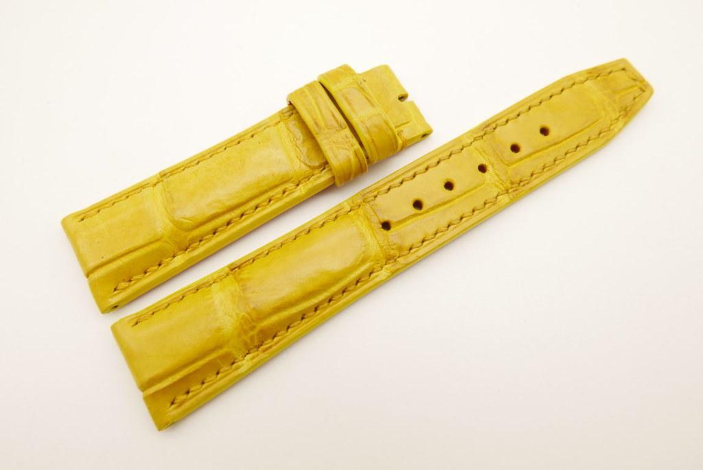 P1690911 (FILEminimizer)   by Ziczac Leather
