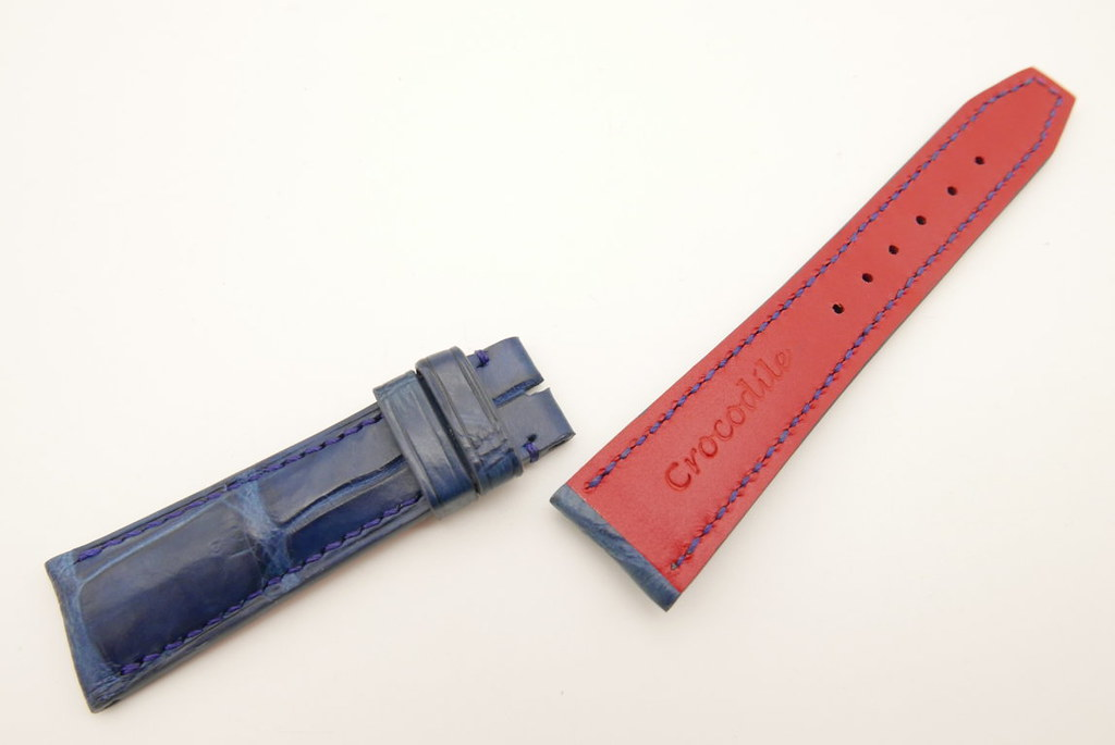 P1690873 (FILEminimizer) | by Ziczac Leather