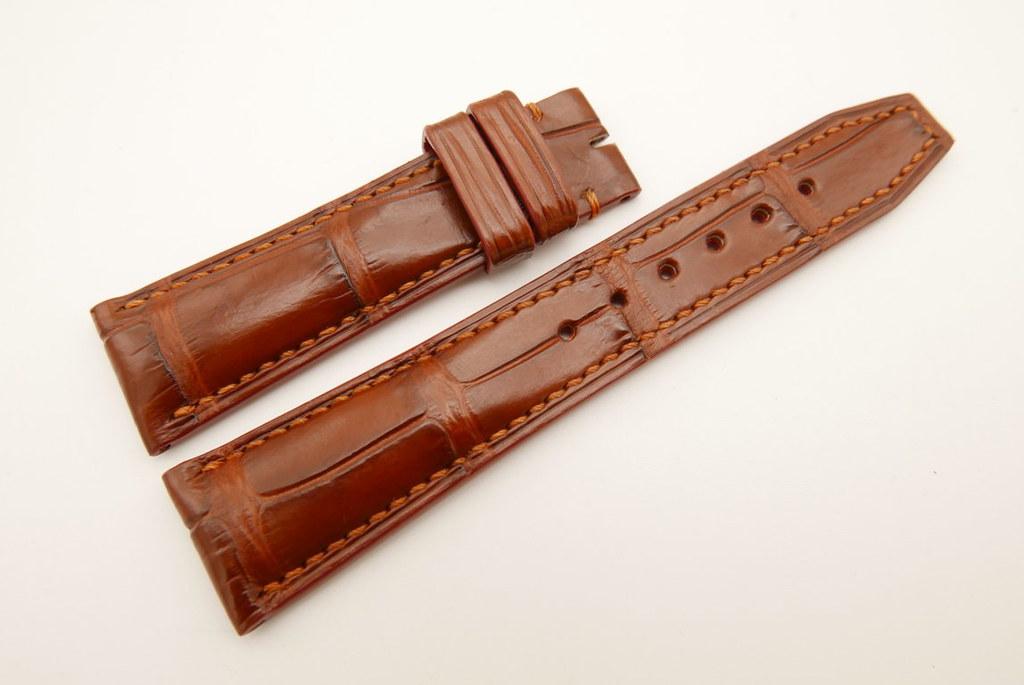 P1690846 (FILEminimizer) | by Ziczac Leather
