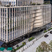 35 Hudson Yards/Equinox Hotel (20200925-DSC01625)