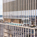 35 Hudson Yards/Equinox Hotel (20200925-DSC01618)