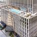 35 Hudson Yards/Equinox Hotel (20200925-DSC01579)