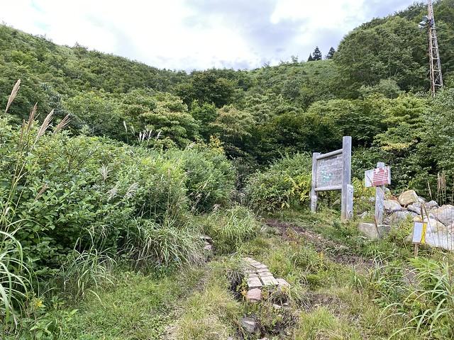 八甲田山_040