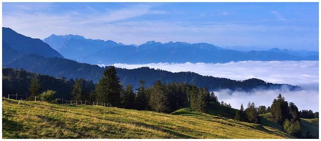 Hau (Kanton St. Gallen)