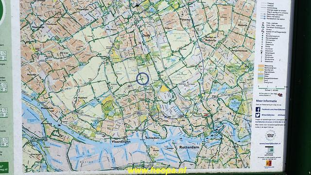 2020-09-26   Schiedam  Rs 80   25 Km  (106)