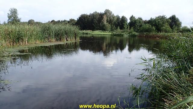 2020-09-26   Schiedam  Rs 80   25 Km  (103)