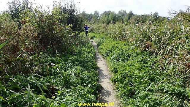 2020-09-26   Schiedam  Rs 80   25 Km  (100)