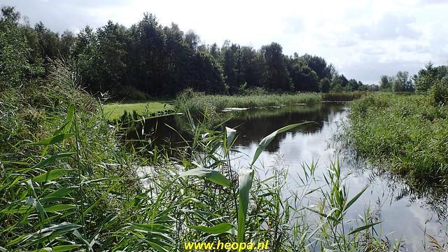 2020-09-26   Schiedam  Rs 80   25 Km  (99)