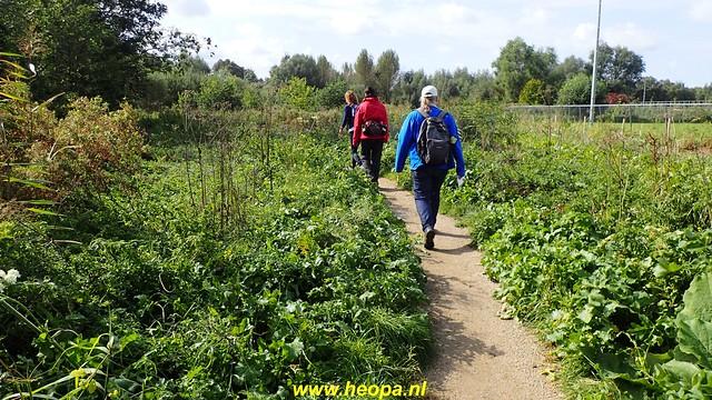 2020-09-26   Schiedam  Rs 80   25 Km  (96)