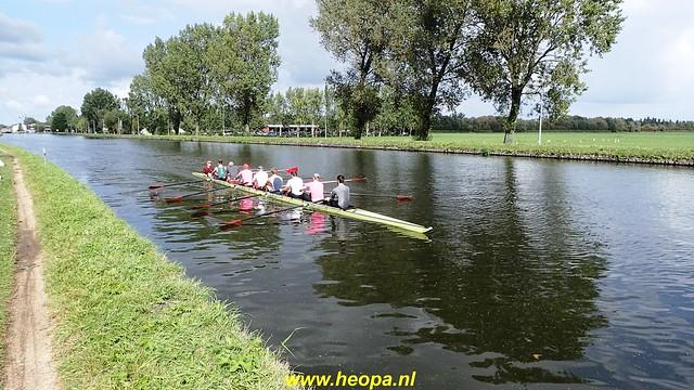 2020-09-26   Schiedam  Rs 80   25 Km  (90)