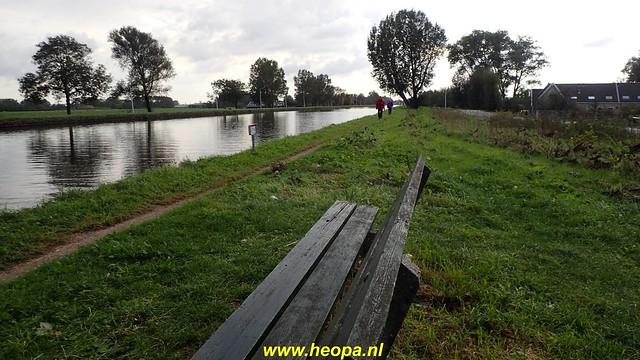 2020-09-26   Schiedam  Rs 80   25 Km  (83)