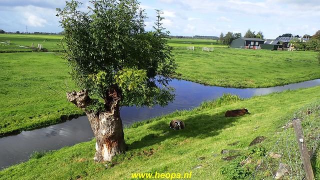 2020-09-26   Schiedam  Rs 80   25 Km  (79)