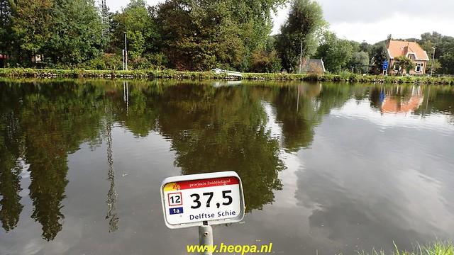 2020-09-26   Schiedam  Rs 80   25 Km  (77)