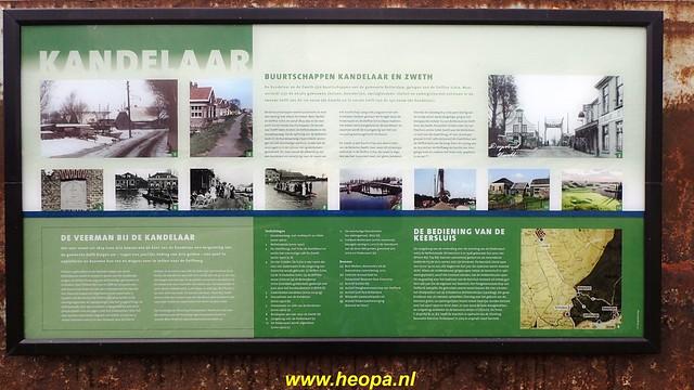 2020-09-26   Schiedam  Rs 80   25 Km  (75)