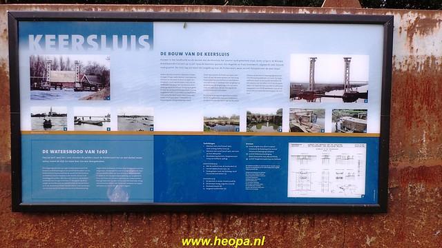 2020-09-26   Schiedam  Rs 80   25 Km  (73)