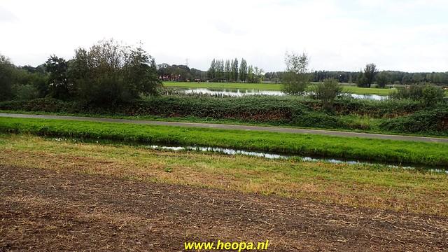 2020-09-26   Schiedam  Rs 80   25 Km  (68)