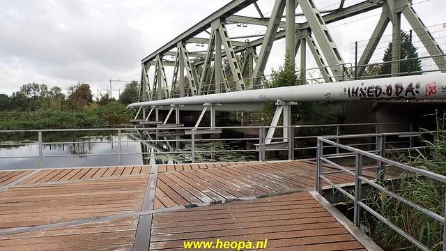 2020-09-26   Schiedam  Rs 80   25 Km  (66)