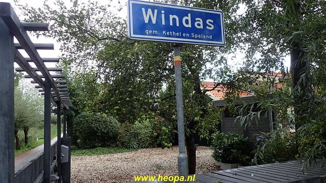2020-09-26   Schiedam  Rs 80   25 Km  (61)