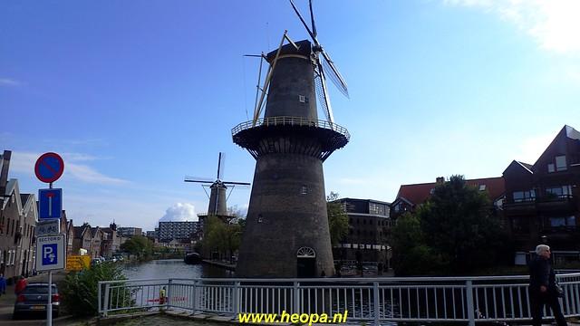 2020-09-26   Schiedam  Rs 80   25 Km  (57)