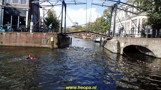 2020-09-26   Schiedam  Rs 80   25 Km  (48)