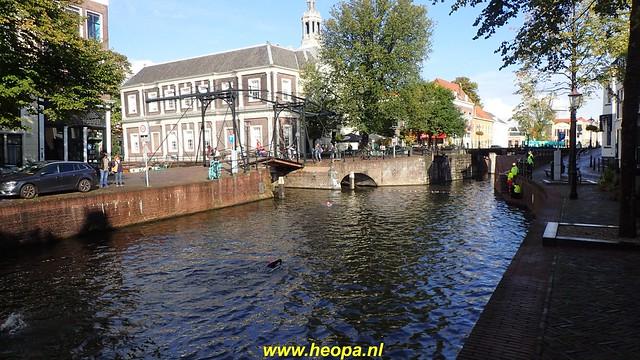 2020-09-26   Schiedam  Rs 80   25 Km  (46)