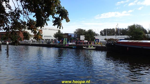 2020-09-26   Schiedam  Rs 80   25 Km  (22)