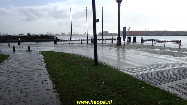 2020-09-26   Schiedam  Rs 80   25 Km  (18)