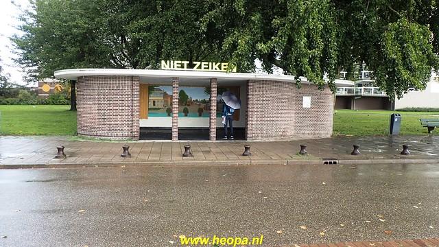 2020-09-26   Schiedam  Rs 80   25 Km  (17)