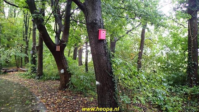 2020-09-26   Schiedam  Rs 80   25 Km  (8)