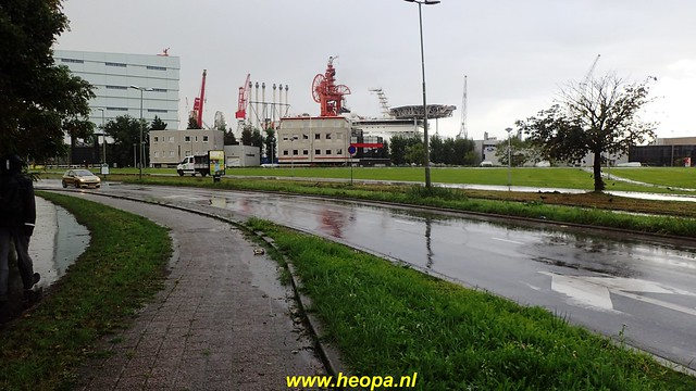 2020-09-26   Schiedam  Rs 80   25 Km  (7)