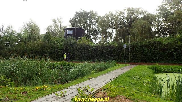 2020-09-26   Schiedam  Rs 80   25 Km  (3)