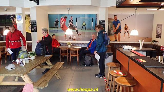2020-09-26   Schiedam  Rs 80   25 Km  (2)