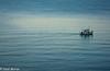 Corfu Fishing Boat