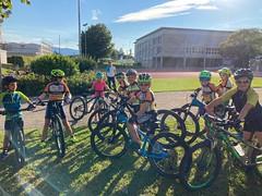 Kids Biken 2020
