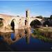 Besalú (Girona)
