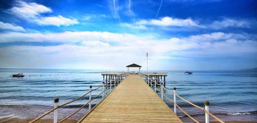 5 Yıldızlı Her Şey Dahil Antalya Otelleri