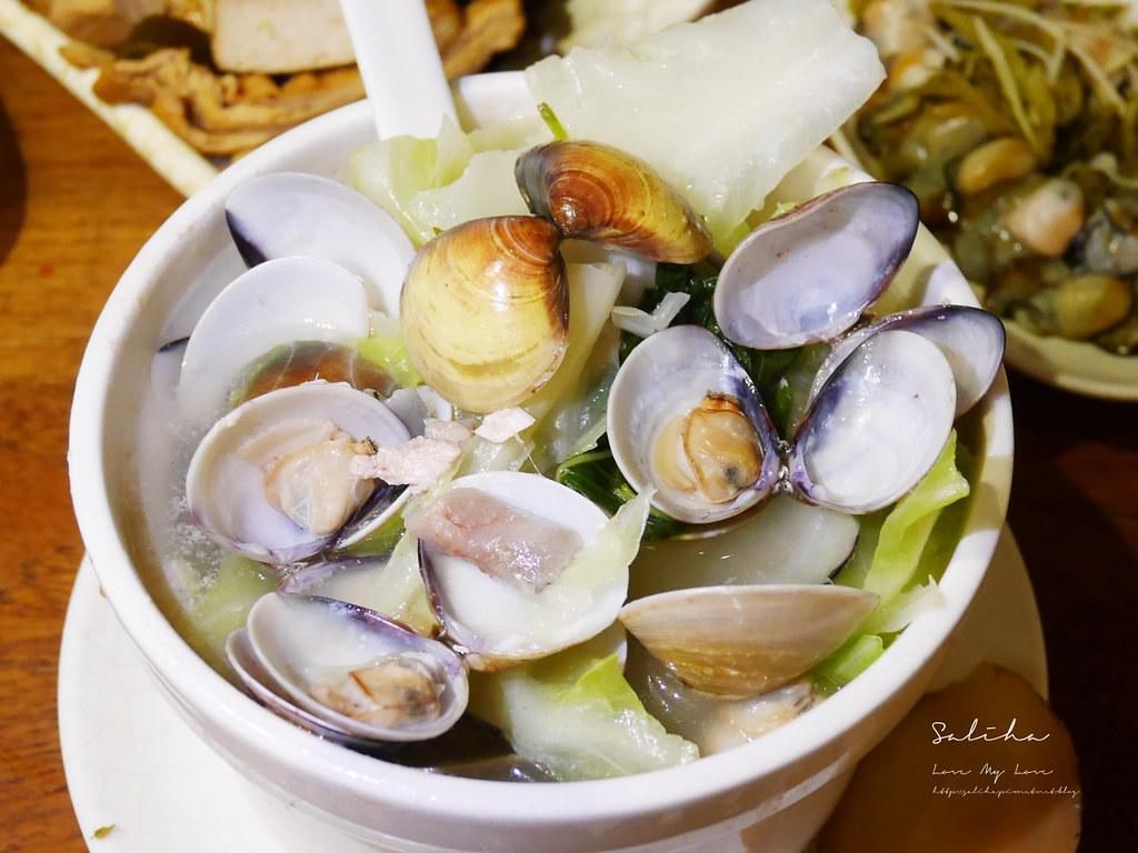 台北善導寺站必吃美食餐廳雙月食品社青島分店米其林必比登推薦好吃小吃料理平價 (3)