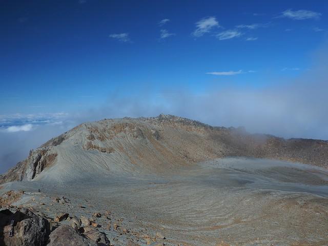 200927 御嶽山 (27)