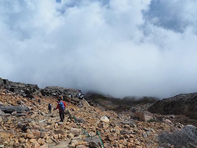 200927 御嶽山 (49)
