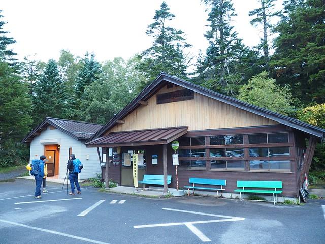 200927 御嶽山 (1)