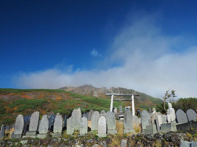 200927 御嶽山 (11)