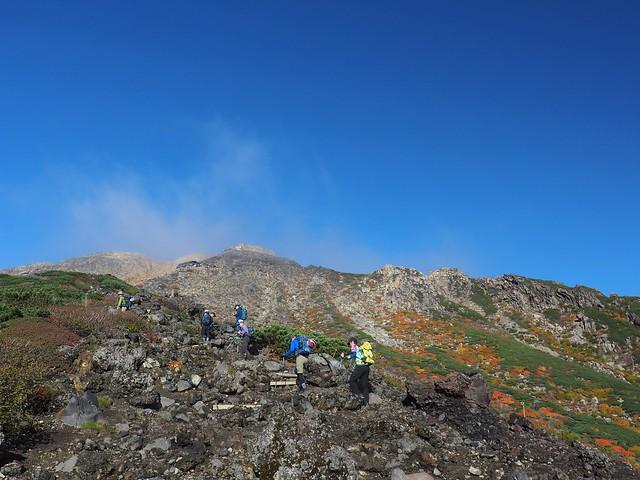 200927 御嶽山 (14)