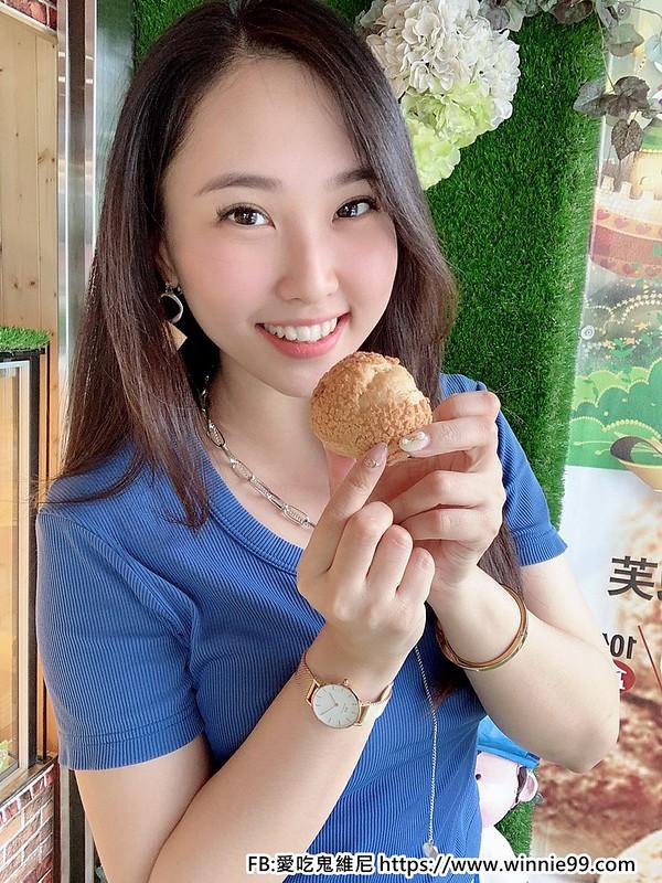 童話子森林_200930_0