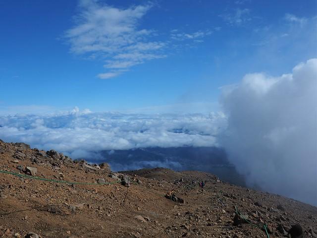 200927 御嶽山 (29)
