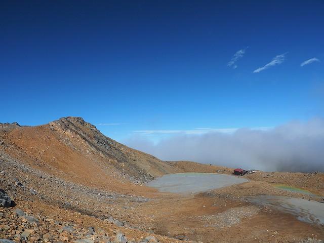 200927 御嶽山 (30)