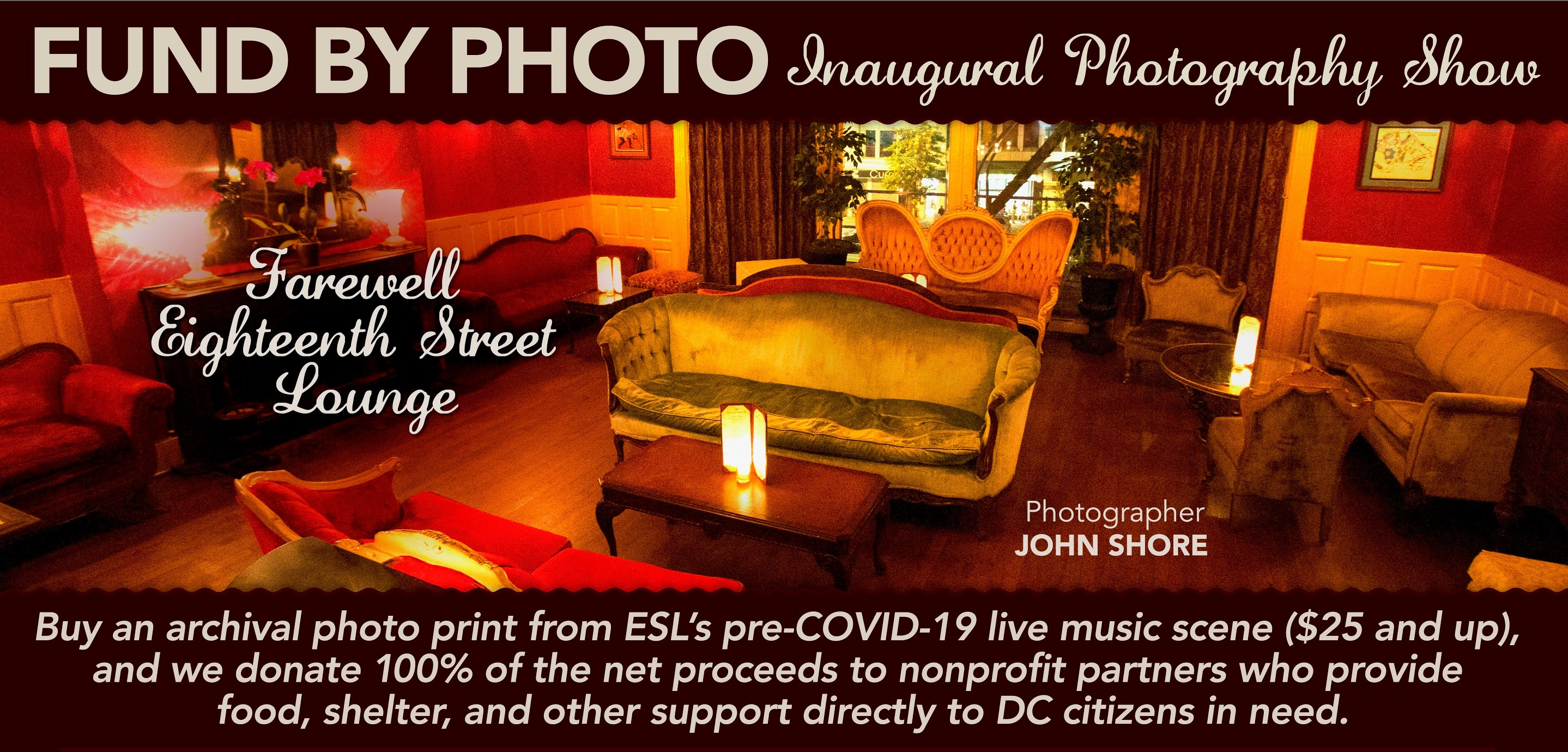 Fund by Photo ESL show cover_rm_0003-s
