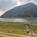 Montespluga Lake