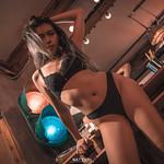 檸檬 魅惑-15