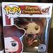 "<p><a href=""https://www.flickr.com/people/theverynk/"">Disney Dan</a> posted a photo:</p>  <p><a href=""https://www.flickr.com/photos/theverynk/50398032413/"" title=""Magic Kingdom fun""><img src=""https://live.staticflickr.com/65535/50398032413_33a29a0f3c_m.jpg"" width=""160"" height=""240"" alt=""Magic Kingdom fun"" /></a></p>  <p>Walt Disney World. <br /> October 2018. <br /> <br /> <a href=""http://www.charactercentral.net"" rel=""noreferrer nofollow"">www.charactercentral.net</a></p>"